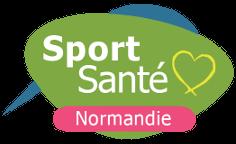 Sport Santé Normandie