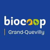 Biocoop Grand-Quevilly
