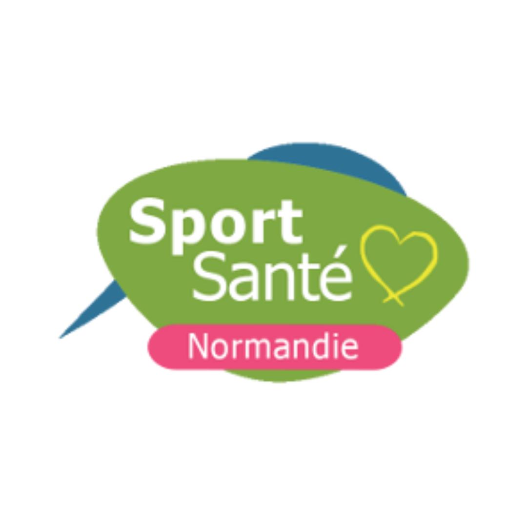 Sport-santé Normandie